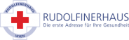 Rudolfinerhaus Privatklinik GmbH, Urologie - Urologie - Wien