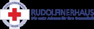 Rudolfinerhaus Privatklinik GmbH - Neurologie - Wien