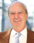 Prim. Univ.-Prof. Dr. Bruno Mamoli