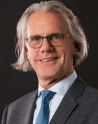 Dr. med. Dipl. Biol.  Peter Tamme
