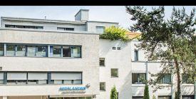 Hirslanden Klinik Permanence, Bern