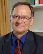 Dr. - Gerhard Schell - Psychiatrie - Bad Saulgau