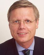 Prof. - Heino Kienapfel - Endoprothetik - Berlin
