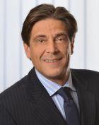 Dr. - Said Saalabian - Endokrine Chirurgie - Wiesbaden