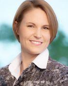 Prof. - Sara Yvonne Brucker - Frauenheilkunde / Gynäkologie - Tübingen