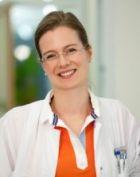 Dr. - Ines Gruber - Frauenheilkunde / Gynäkologie - Tübingen