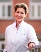 Dr. - Sabine Hahn - Frauenheilkunde / Gynäkologie - Tübingen