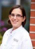 Dr. - Melanie Henes - Frauenheilkunde / Gynäkologie - Tübingen