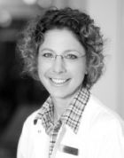Dr. - Claudia Ott - Frauenheilkunde / Gynäkologie - Tübingen
