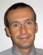 Dr. - Ralf Rothmund - Frauenheilkunde / Gynäkologie - Tübingen