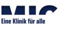 MIC -  Klinik für Minimal Invasive Chirurgie - Hernienchirurgie - Berlin