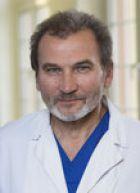 Dr. med. Viktor Andres