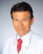 Univ.-Prof. Dr. med. Peter Mallmann