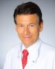 Univ.-Prof. Dr. med. Peter Mallmann, Frauenheilkunde / Gynäkologie, Köln