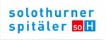 Bürgerspital Solothurn - Neurologie - Solothurn