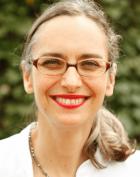 Dr. - Friederike Siedentopf - Gynäkologische Onkologie - Berlin
