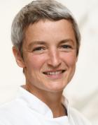 Dr. - Eleonore Delarue - Gynäkologische Onkologie - Berlin
