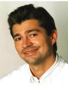 Prof. - Uwe Andreas Ulrich - Gynäkologische Onkologie - Berlin
