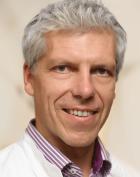 Dr. - Karl Schmoranzer - Kniechirurgie - Berlin