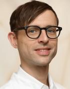 Dr. - Burkhard Finke - Kniechirurgie - Berlin