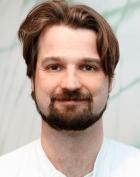 Lars Kirstein - Kniechirurgie - Berlin