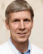 Dr. - Uwe Simon - Kniechirurgie - Berlin
