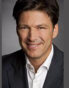 Prof. Dr. med. habil.  Henrik Schroeder-Boersch