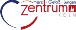 Zentrum für Herz- und Gefäßmedizin Mediapark Köln und Centrum für Integrative Kardiologie und Angiologie (CIKA) am Eduardus Krankenhaus Köln - Kardiologie - Köln