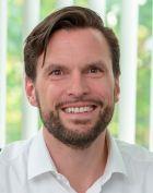 Dr. - Christoph  Hammerstingl - Kardiologie - Köln