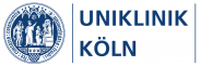 Universitätsklinikum Köln - Augenheilkunde - Köln