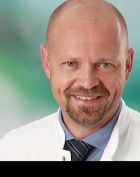 Dr. - Stephan Werle - Wirbelsäulenchirurgie - Lindau
