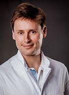 Dr. med. Henning Röhl