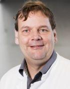 Dr. - Dirk  Geismar - Strahlentherapie | Radioonkologie - Essen