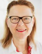 Dr. - Felicitas Guntrum - Strahlentherapie | Radioonkologie - Essen