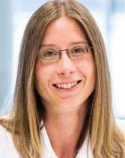 Dr. - Solveig Schulz - Strahlentherapie | Radioonkologie - Essen