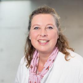 Prof. - Beate Timmermann - Strahlentherapie | Radioonkologie - Essen