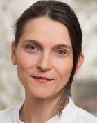 Dr. - Christine Penninger - Angiologie - Berlin