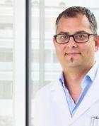 Dr. - Florian Dirisamer - Orthopädie - Puchenau
