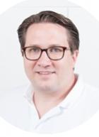 Dr. - Martin A.  Thome - Viszeralchirurgie - Heidelberg