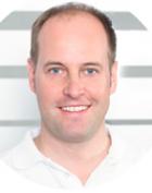 Dr. - Jens M. Hecker - Viszeralchirurgie - Heidelberg