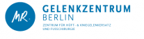 Gelenkzentrum Berlin  - Endoprothetik - Berlin