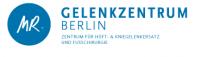 Gelenkzentrum Berlin  - Fußchirurgie - Berlin