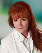 Dr. - Angela Kurz-Schießl - Endoprothetik - Lindau