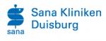 Sana Kliniken Duisburg GmbH - Neurochirurgie - Duisburg