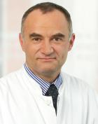 Priv.-Doz. Dr. med.  Stephan W. Tohtz