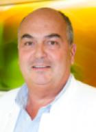 Prim. Dr. med. univ. Matthias Scheyer