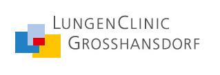 LungenClinic Grosshansdorf GmbH - Onkologie / Hämatologie - Großhansdorf