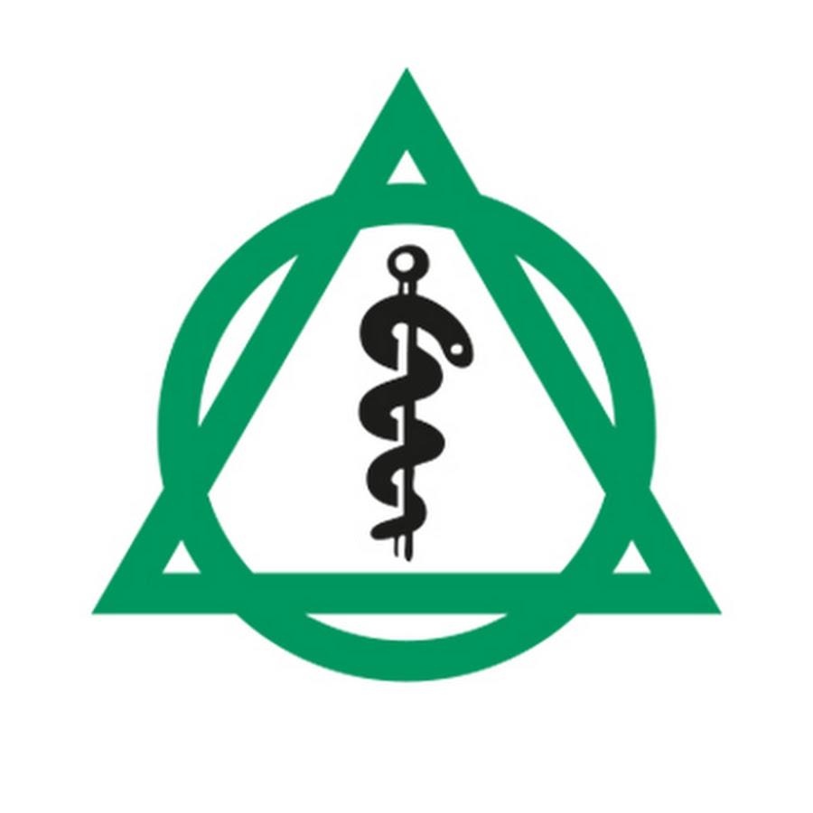 Asklepios Klinik Altona Neuro-Zentrum