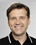 Dr. med. Sascha Dunst