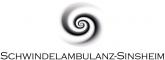 Schwindelambulanz Sinsheim - Hals-, Nasen- und Ohrenheilkunde (HNO) - Sinsheim / Elsenz